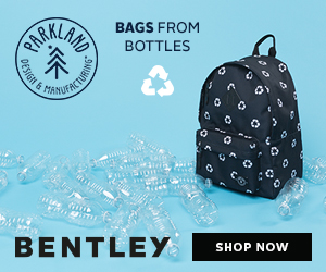 Earth Day 2018 Markdowns