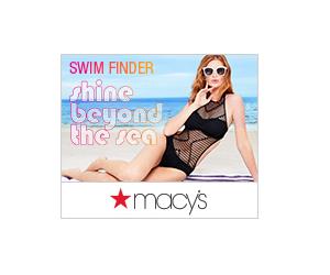 Summer Picnic Promos