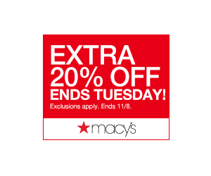 Election Day Deals