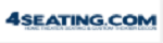 FlexOffers.com, affiliate, marketing, sales, promotional, discount, savings, deals, bargain, banner, 4seating.com