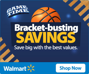 College Hoops Coupons at FlexOffers.com