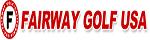 FlexOffers.com, affiliate, marketing, sales, promotional, discount, savings, deals, bargain, banner, Fairway Golf, Inc.