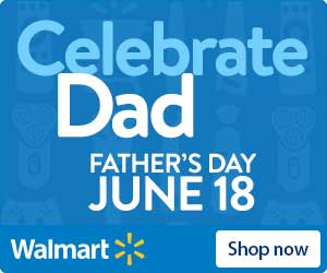 Father's Day Gift Guide 2017 – Part 2