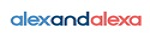 FlexOffers.com, affiliate, marketing, sales, promotional, discount, savings, deals, bargain, banner, Alex and Alexa
