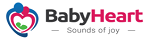 FlexOffers.com, affiliate, marketing, sales, promotional, discount, savings, deals, bargain, banner, BabyHeart