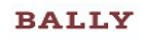 FlexOffers.com, affiliate, marketing, sales, promotional, discount, savings, deals, bargain, banner, Bally China