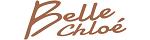 FlexOffers.com, affiliate, marketing, sales, promotional, discount, savings, deals, bargain, banner, BelleChloe