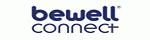 FlexOffers.com, affiliate, marketing, sales, promotional, discount, savings, deals, bargain, banner, BewellConnect US