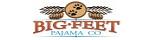 FlexOffers.com, affiliate, marketing, sales, promotional, discount, savings, deals, bargain, banner, Big Feet Pajama Co