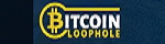 FlexOffers.com, affiliate, marketing, sales, promotional, discount, savings, deals, bargain, banner, Btc Loophole (Non-Incent)