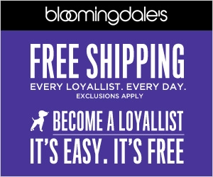 Free Shipping Day Bargains