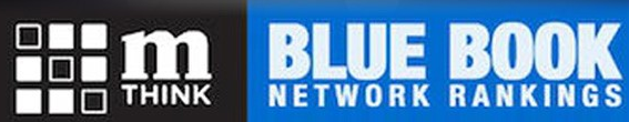 FlexOffers.com, affiliate, marketing, sales, promotional, discount, savings, deals, banner, blog, mThink, Blue Book, survey, Performance and Marketing, 2017, Top 10 Three Years Running! FlexOffers.com Ranks High in mThink Blue Book 2017 Survey