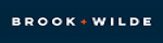 FlexOffers.com, affiliate, marketing, sales, promotional, discount, savings, deals, bargain, banner, Brook + Wilde
