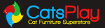 FlexOffers.com, affiliate, marketing, sales, promotional, discount, savings, deals, bargain, banner, CatsPlay.com
