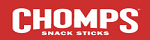 FlexOffers.com, affiliate, marketing, sales, promotional, discount, savings, deals, bargain, banner, Chomps Snack Sticks