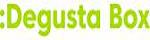 FlexOffers.com, affiliate, marketing, sales, promotional, discount, savings, deals, bargain, banner, Degusta Box DE