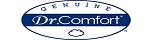 FlexOffers.com, affiliate, marketing, sales, promotional, discount, savings, deals, bargain, banner, Dr. Comfort