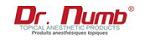 FlexOffers.com, affiliate, marketing, sales, promotional, discount, savings, deals, bargain, banner, Dr. Numb