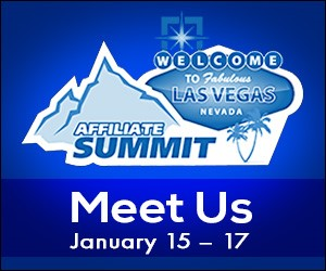 Join FlexOffers at ASW17 in Las Vegas