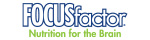 FlexOffers.com, affiliate, marketing, sales, promotional, discount, savings, deals, bargain, banner, Focus Factor