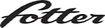 FlexOffers.com, affiliate, marketing, sales, promotional, discount, savings, deals, bargain, banner, Fotter (AR)