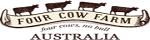 FlexOffers.com, affiliate, marketing, sales, promotional, discount, savings, deals, bargain, banner, Four Cow Farm