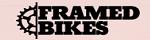 FlexOffers.com, affiliate, marketing, sales, promotional, discount, savings, deals, bargain, banner, Framed Bikes