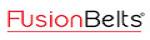 FlexOffers.com, affiliate, marketing, sales, promotional, discount, savings, deals, bargain, banner, Fusion Belts