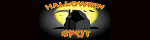 FlexOffers.com, affiliate, marketing, sales, promotional, discount, savings, deals, bargain, banner, The Halloween spot