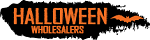 FlexOffers.com, affiliate, marketing, sales, promotional, discount, savings, deals, bargain, banner, Halloween Wholesalers