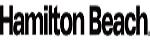 FlexOffers.com, affiliate, marketing, sales, promotional, discount, savings, deals, bargain, banner, Hamilton Beach