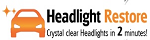 HeadlightsRestoreKit.Com (CPS) Affiliate Program
