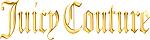 FlexOffers.com, affiliate, marketing, sales, promotional, discount, savings, deals, bargain, banner, Juicy Couture Beauty
