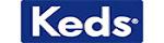 FlexOffers.com, affiliate, marketing, sales, promotional, discount, savings, deals, bargain, banner, Keds CA