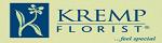 FlexOffers.com, affiliate, marketing, sales, promotional, discount, savings, deals, bargain, banner, Kremp Florist