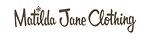 FlexOffers.com, affiliate, marketing, sales, promotional, discount, savings, deals, bargain, banner, Matilda Jane Clothing