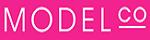 FlexOffers.com, affiliate, marketing, sales, promotional, discount, savings, deals, bargain, banner, ModelCo