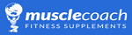FlexOffers.com, affiliate, marketing, sales, promotional, discount, savings, deals, bargain, banner, Muscle Coach Supplements