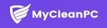 FlexOffers.com, affiliate, marketing, sales, promotional, discount, savings, deals, bargain, banner, MyCleanPC