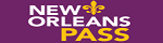 FlexOffers.com, affiliate, marketing, sales, promotional, discount, savings, deals, bargain, banner, New Orleans Pass
