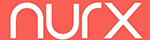 FlexOffers.com, affiliate, marketing, sales, promotional, discount, savings, deals, bargain, banner, Nurx
