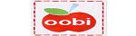 FlexOffers.com, affiliate, marketing, sales, promotional, discount, savings, deals, bargain, banner, Oobi