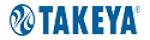 FlexOffers.com, affiliate, marketing, sales, promotional, discount, savings, deals, bargain, banner, Takeya USA