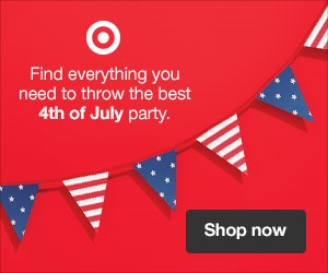 Independence Day 2018 Coupons