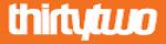 FlexOffers.com, affiliate, marketing, sales, promotional, discount, savings, deals, bargain, banner, ThirtyTwo