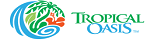 FlexOffers.com, affiliate, marketing, sales, promotional, discount, savings, deals, bargain, banner, Tropical Oasis