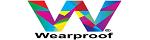 FlexOffers.com, affiliate, marketing, sales, promotional, discount, savings, deals, bargain, banner, Wearproof
