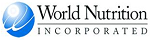 FlexOffers.com, affiliate, marketing, sales, promotional, discount, savings, deals, bargain, banner, World Nutrition Inc.