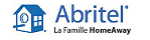 Abritel FR, FlexOffers.com, affiliate, marketing, sales, promotional, discount, savings, deals, bargain, banner, blog,