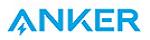 Anker Technologies, FlexOffers.com, affiliate, marketing, sales, promotional, discount, savings, deals, bargain, banner, blog,